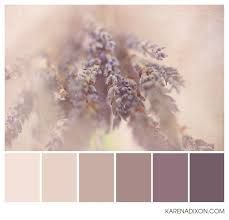 Image result for lavender colour palette