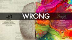 The Real Neuroscience of Creativity | HuffPost