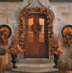 Front Porch Decorating Ideas For Fall_08