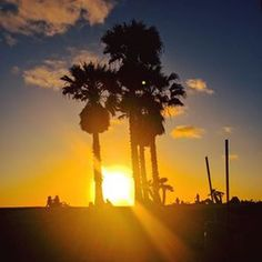 "Check out ""Talisha - Sunsetbeats Vol. 2"" by Dj Black Wheel Chair on Mixcloud"