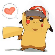 Pichu Pikachu Raichu, Pokemon Mewtwo, Pokemon Comics, Mega Pokemon, Charizard, Pikachu Kunst, Pikachu Art, Cute Pikachu, Baby Pokemon