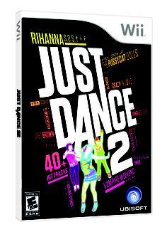 als ik bij me vriendine ben ga ik vaak dance op just dance 4 EN DAN WIN IK ALTIJDE 5 STERREN