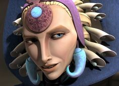 Star War Game Character Designs : Star Wars is an American epic space opera franchise centered on a film series created by George Lucas. Satine And Obi Wan, Michael Manning, Duchess Satine, Satine Kryze, Game Character Design, 3d Character, Sci Fi Tv Shows, Star Wars Games, 3d Star