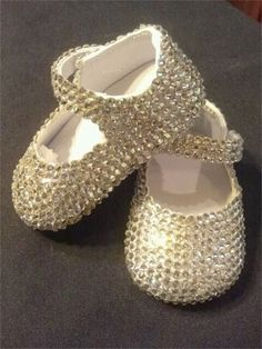LUXURIA. Twinkle Toes #sparkles #sparkly shoes