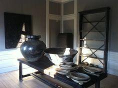Studio Oliver Gustav - ceramics