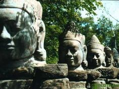 Gayatri Mantra Meditation (Deva Premal)