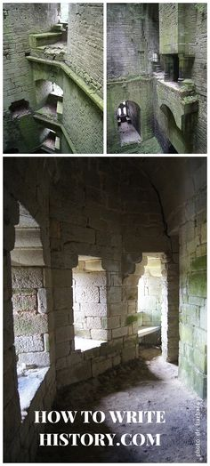 Bretagne, France: Exploring Medieval Castles * | handpicked, historical material for authors who want to write about the past. If you write historical fiction about the middle ages, or historical novels set in the 18th, 19th or 20th century, browse the Resources For Writers. --> http://howtowritehistory.com