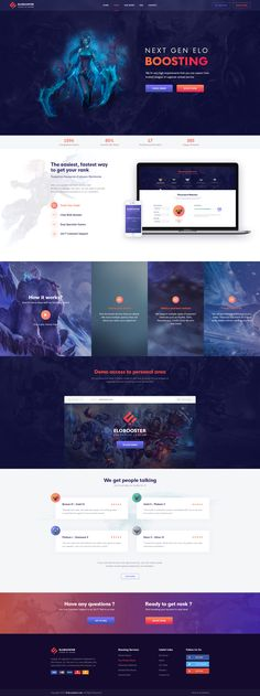 Infographic - Infographic Design - Homepage Infographic Design : – Picture : – Description Homepage -Read More – Design Sites, News Web Design, Web Design Projects, Page Design, Best Website Design, Website Design Layout, Layout Design, Website Designs, Web Layout