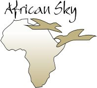 African Sky Safaris & Tours. 21 day safari in South Africa yes I think so