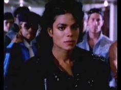 Michael Jackson - The Legendary MEGAMIX , by Robin Skouteris