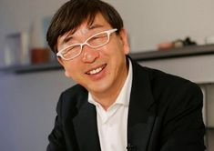 Arquitecto-Toyoo-Ito-arquitecto-famoso-contemporaneo