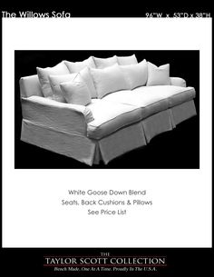 Ventura Sectional 3 Piece Set Left Arm Facing Cream By