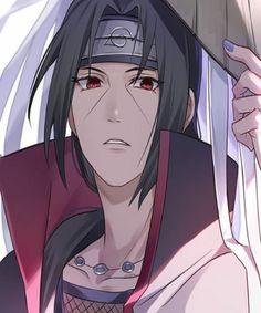 Naruto Shippuden Sasuke, Naruto Kakashi, Anime Naruto, Itachi Akatsuki, Naruto Boys, Wallpaper Naruto Shippuden, Naruto Cute, Naruto Wallpaper, Otaku Anime