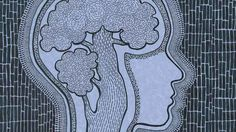 Brain Gain Young neurons in the adult human brain are likely critical to its function.
