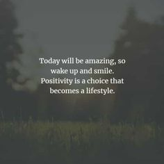 150 Beautiful good morning inspirational quotes and sayings. Welcome a brand new morning with a smile. Good Morning Inspirational Quotes, Good Morning Quotes, Motivational Quotes, Wake Up Quotes, Good Morning Texts, Life Is A Gift, Brand New Day, Happy Thoughts, Your Smile