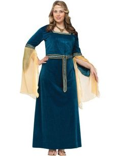 Renaissance Princess Adult Plus Costume Adult Womens Costume by BESTPR1CE Take for me to see Renaissance Princess Adult Plus Costume Adult Womens Costume Review You possibly can purchase any products and Renaissance Princess Adult Plus Costume Adult Womens Costume at the Best Price Online with Secure Transaction . We are the only website that give …