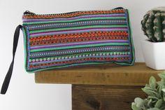 Boho Bag Boho Clutch Boho Handbags Hippie bag by NitzaVictoria