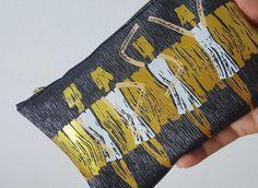 I love my @ipsy bag of September. #wisergirls1 #prbeautyblogger #latinablogger #ipsy http://ift.tt/2cW0Hps