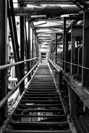 """Résultat de recherche d'images pour """"escalier en prison"""""""