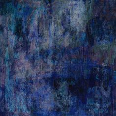 Didier Cordy, Bring me some peace in my restless night ... on ArtStack #didier-cordy #art