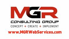 MGR WEB PACKAGES ARE VERY SIMPLE  We offer multiple and clearly defined pricing options, no hidden fees and no long term contracts. Mgrconsultinggroup.com