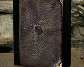 """Kindle Fire 7"""" Harry Potter Inspired - Tom Riddles Diary Tablet Case"""