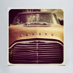 Zephyr - Print by Ballack Art House Baby Love, Home Art, Pin Up, Canvas, Prints, Shopping, Vintage, Rockabilly, House