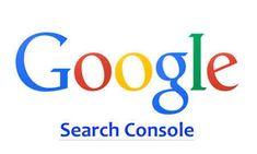 Adsense এ এপ্লাই করবার আগে করণীয়/জানার মত কিছু বিষয়! Google Inc, Google News, Logo Google, Make Money Online, How To Make Money, Affirmations, Google Doodles, How To Apply, How To Get