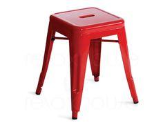 Swing Slide Climb Red Plastic Baby Swing Outdoor