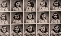 Boisterous, popular, self-aware: a new collection of all Frank's known writing brings her into sharp focus, says the Costa-winning biographer Diary Book, S Diary, German Words, Famous Books, Anne Frank, The Guardian, Good People, Short Stories