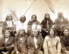 Jim Crow-Feather (racism against 'black' Native Americans) – chiniquy Native American Tribes, Native American History, African History, Native Americans, Black History Books, Black History Facts, Blacks In The Bible, Caucasian Race, Westerns