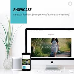 Business Website, Improve Yourself, Wordpress, Fashion Outfits, Marketing, Building, Clothing, Blog, Outfits