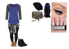 """""""Untitled #103"""" by lexilove1999 on Polyvore"""