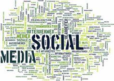 Digitaltools für Medienmenschen. Update: SAM. CMS for tweets. Marketing Digital, Videos, Marketing Tools, Cloud, Psychics