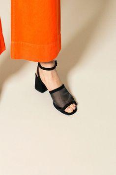 3b8d0262c9ec Shoes BY FAR Boots, Martiniano, Maryam Nassir Zadeh   BONA DRAG Dream Shoes,