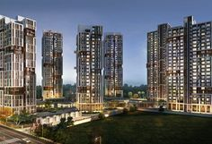 Contact Dreamweavers Consultancy PVT LTD and get chance to Buy 3bhk flat in east kolkata