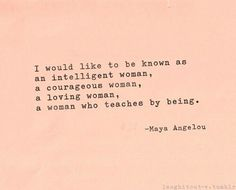 maya angelos words of wisdom about success #positive #motivational ...