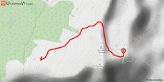 [Savoie] Liaison col de la Chal vers Vallandry Liaison du col de la Chal (sommet Transarc et Arcabulle) au sommet du télésiège Vallandry, départ de la Woodstock et de la Elle Chablatte en direction de Vallandry.  Cette piste permet de rejoindre la station de Vallandry.