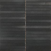 Check out this Daltile product: Linear Polished Urban Bluestone - Inspiring Ideas through Real Use.