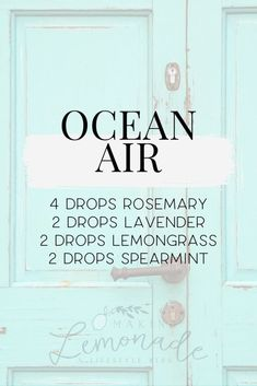 Essential Oils Guide, Essential Oil Scents, Essential Oil Uses, Doterra Essential Oils, Yl Oils, Essential Oil Diffuser Blends, Essential Oil Combinations, Diffuser Recipes, Back To Nature