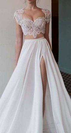 Las 23 Mejores Imágenes De Vestido 2 Piezas Vestidos De