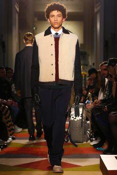 Valentino Mens - Paris #2015 #2016, #automne #hiver, #Valentino #collection, #hommes, #Mens, #menswear, #Mode, #Fashion #parisfashionweek #fall #winter #Style