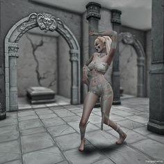 Roli Cannoli CC Findz Corner — helgatisha: (TS4) Halloween poses Kind |Pose...