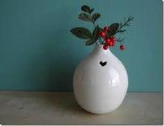 cute ceramics - Google Search