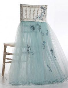 Isn't this pretty... Juliana_ice_blue_chair_sleeve / Winter