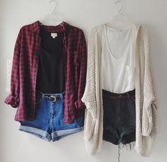 I like those