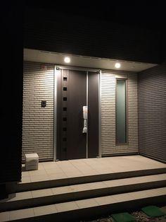 Web内覧会 その1 玄関・玄関ホール | 一条工務店 i-smartで建てる理想の家