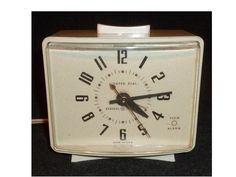 Vintage Strausbourg Manor Clock 31 Day Chime Clocks Zip