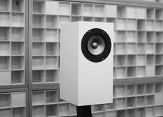 SCHERER Elation High End Hifi, Nest Thermostat, Audiophile