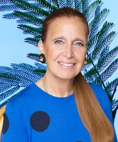 """Danielle Steel On Raising 9 Kids, Writing 174 Books, """"Authoritarian"""" Ex-Husbands Danielle Steel, Electronic Books, Secret To Success, Ex Husbands, Romance Books, Bestselling Author, Beautiful Pictures, Interview, Kids Writing"""